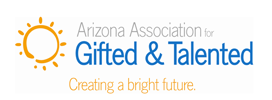 Arizona Association for Gifted & Telented